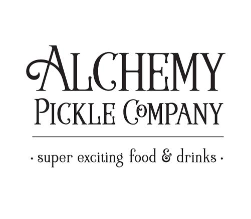 Alchemy Pickle Company